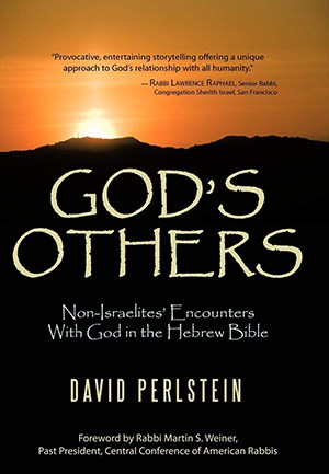 God's Others cover image